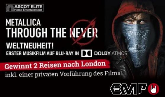 reise-nach-london-und-privatvorführung-des-films-metalliva-gewinnen