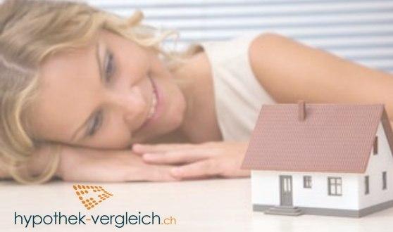 kostenlose-hypothek-offerte-anfordern
