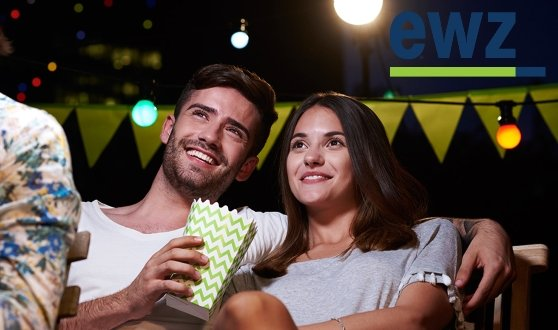 50 x 2 BLOOM Freiluftkino Tickets gewinnen